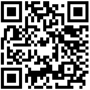 QR Code for Tim Stubbs Limited website